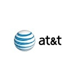 Image for Why Did AT&T Announce Plans to Acquire Leap on a Friday Afternoon?