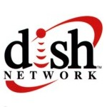 Image for Is Dish/nTelos Fixed Wireless Demo Aimed at Clearwire/Sprint Shareholders?