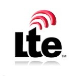 Image for ABI: LTE to Cover 57% of World Population by 2018