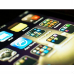 Image for ABI: The Market for Mobile Apps Will Reach $27 Billion This Year