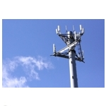 Image for FCC Releases More Mobility Funding for 3G/4G Wireless Construction